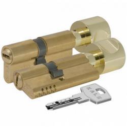 Ключ-Вертушка