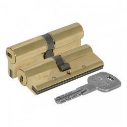 Ключ-Ключ