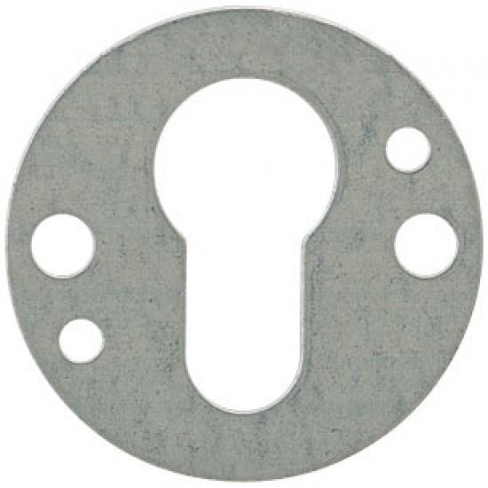 Проставочное кольцо под броненакладку 94.11100 (2,5 мм)