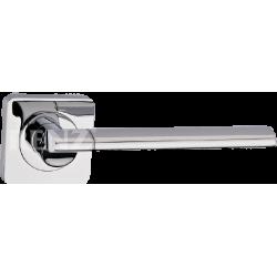 Ручка дверная RENZ «МАРЧЕЛЛО» DH 57-02