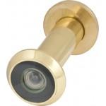 Глазок дверной ARMADILLO DVG2, 16/55х85 GP Золото