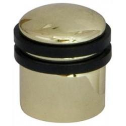 Упор дверной ARMADILLO DH062ZA GP Золото
