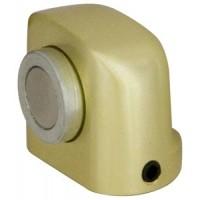 Упор дверной магнитный ARMADILLO MDS-003ZA SG Мат. золото