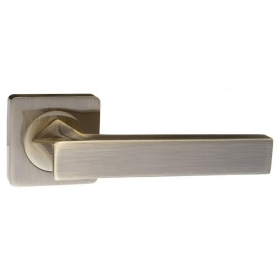 Ручка дверная RENZ Равенна DH 302-02