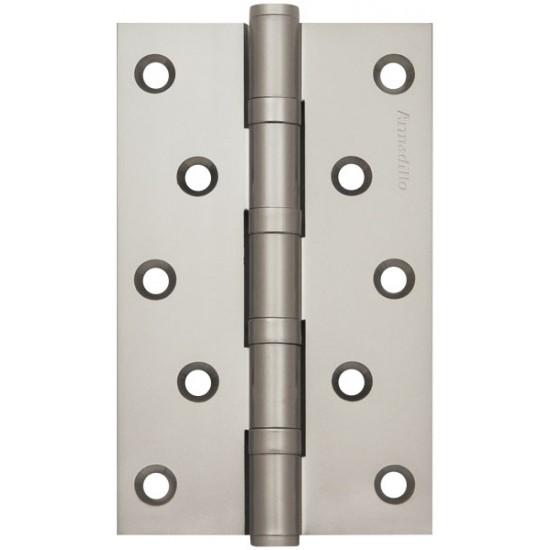 Петля универсальная ARMADILLO 500-C5 125х75х3 PN Перламутровый никель Box