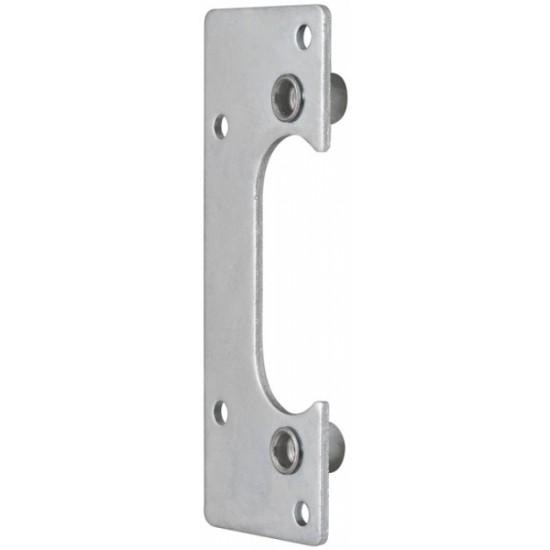 Крепёжная пластина для петли скрытой установки с 3D-регулировкой Architect 3D-ACH 40 (2 шт.)